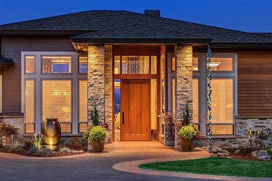 Real Estate Iowa